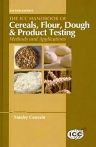ICC Handbook 2nd ed. Website Scan 200x300