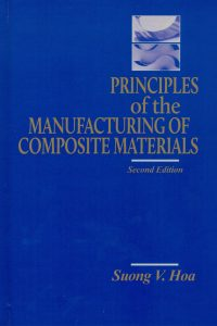 Principles of Composites 2nd Edition Website Scan