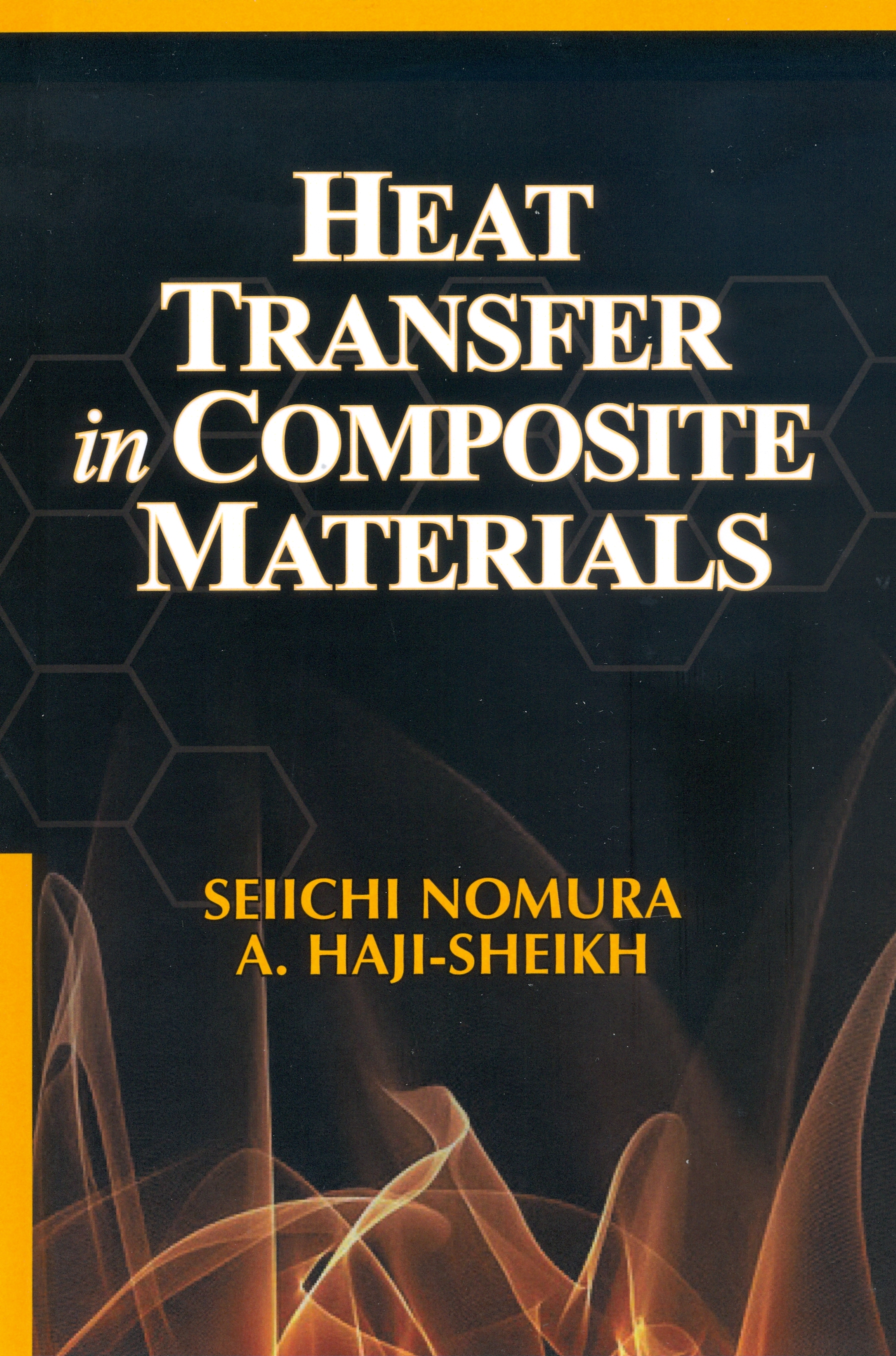 Heat Transfer In Composite Materials Destech Publishing Inc