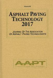 AAPT 2017 Website Scan