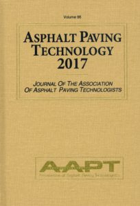 AAPT 2017 Website Scan