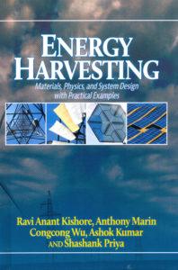 Energy Harvesting_300 DPI