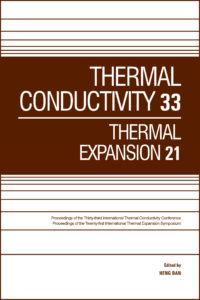 Thermal_Conduct_33_cover-