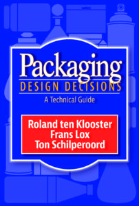 12_4_Packaging Design Decisions Cover