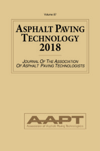 AAPT cover_2018