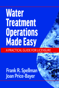 Water Treatment Operations_ Cover