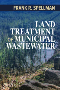 Land Treatment_Cover
