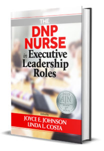 DNP Nurse Leadership_Seal
