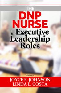 DNP_Nurse Leadership_cover