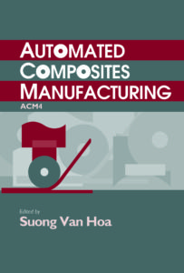 ACM4_Cover