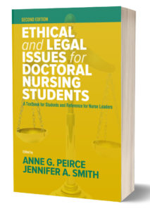 Alt_Ethical 2nd Ed