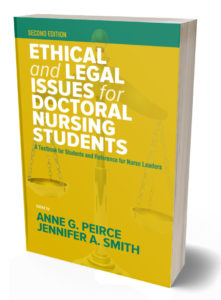 Ethical 2nd Ed