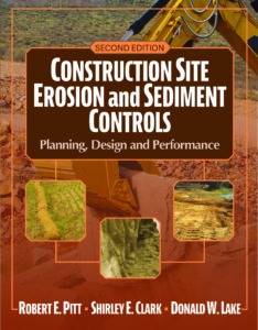 Construction Site Updated Ed_Cover