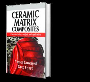 CeramicMatrixComposites