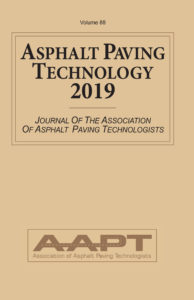 AAPT cover_2019
