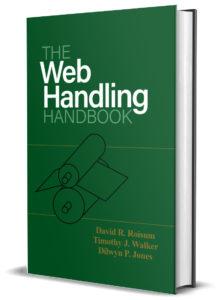 Web Handling 3D