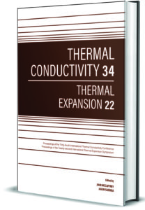 Thermal Cond 3D
